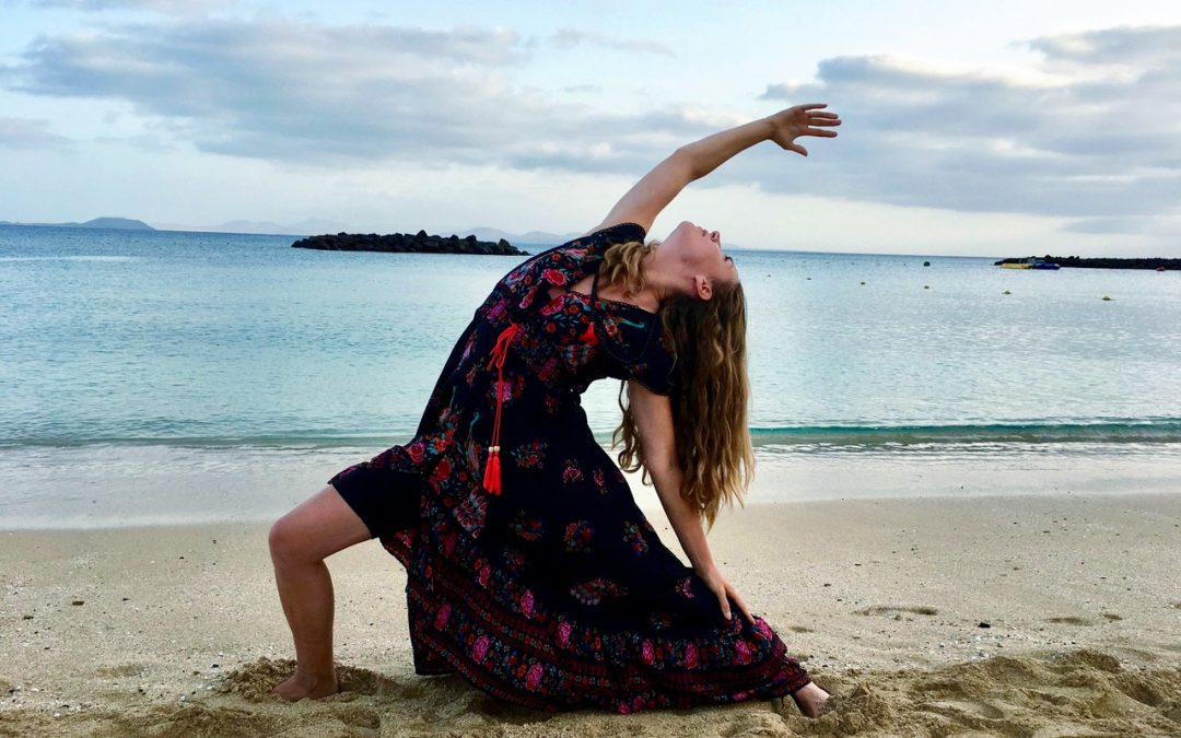 Yoga Studio Case Study Serenity Yoga